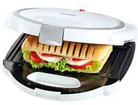 Бутербродницы,вафельницы,сэндвичница