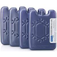 Аккумулятор холода Thermo Cool-ice 4*200 г