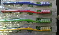 Зубная щетка на листе Jet.Cool (D51) 12 шт. в уп.
