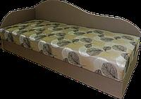 Кровать с нишей для белья Светлана 1,9 х 0,8