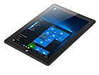 Планшет Chuwi Hi10 Atom Z8300 4Gb 64Gb HDMI Windows 10, фото 2