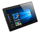 Планшет Chuwi Hi10 Atom Z8300 4Gb 64Gb HDMI Windows 10, фото 3