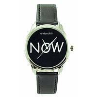 Женские наручные часы «Now», фото 1