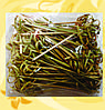 Бамбуковые шпажки, 100шт, Дж