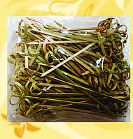 Бамбукові шпажки, 100шт, Дж