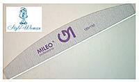 Пилка Mileo Professional милео 150/150 грит