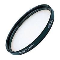 Светофильтр MARUMI UV MC 72mm