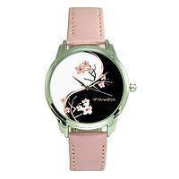 Женские наручные часы «Инь – Янь», фото 1
