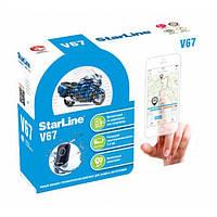 Им СтарЛайн-V67 мото (од)