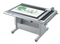 Планшетный режущий плоттер среднего формата FC2250