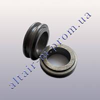 Седло клапана УН 41608