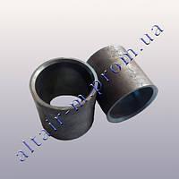 Цилиндр УН 41633 (маленький), фото 1