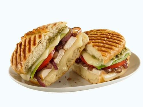 купить бутербродницы, сэндвичницы