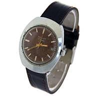 Полет дата механические часы СССР