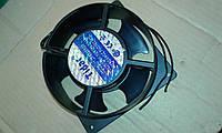 Вентилятор круглый Tidar RQA12038-HSL 120*120*38, 220-240V, Харьков