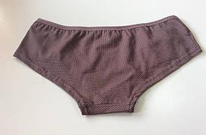 Женские трусики шортиками, фото 2