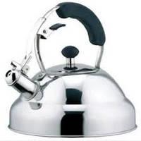 Чайник  Bohmann BH 9984