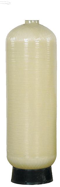 Корпус (баллон) 16x65 для фильтра очистки воды