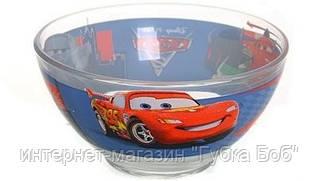 Пиала Luminarc DISNEY CARS2 /500 мл