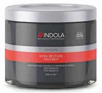 Indola Kera Restore Treatment Маска для волос кератиновое восстановление 200 мл