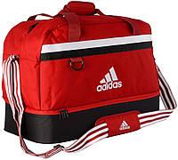 Сумка спортивная Adidas TIRO TB BC L