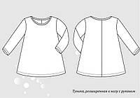 Пошив изготовление детской одежды оптом на заказ