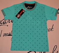 Детская футболка детская для мальчика  Gucci