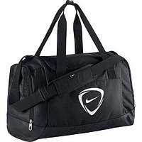 Сумка спортивная Nike Club Team Duffel L