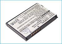 Аккумулятор для HTC Artemis 160 1300 mAh