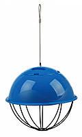 Trixie (Трикси) кормушка-шар для грызунов 16 см