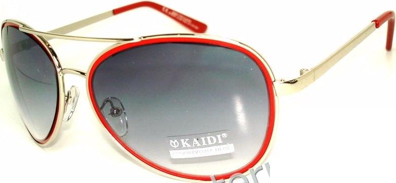Солнцезащитные очки Furlux модель C10