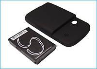 Аккумулятор для HTC Vogue 100 2000 mAh