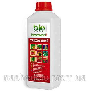 Биопрепарат Трихостим Био (Триходермин) 1 л. Биозавод