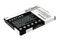 Аккумулятор для HTC P4550 1300 mAh