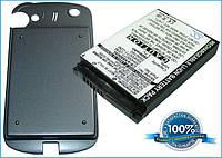 Аккумулятор для HTC Titan 100 2600 mAh
