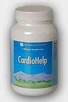 Кардио хелп / Cardio help, 90 капсул