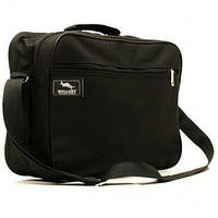 Мужская сумка через плечо Wallaby,  2600, фото 1
