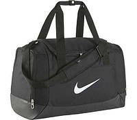 Сумка спортивная Nike CLUB TEAM SWOOSH DUFF S