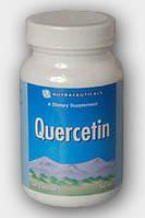 Кверцетин (QUERCETIN), 500 мг 100 капсул