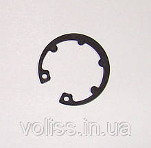 Стопорное кольцо Bosch