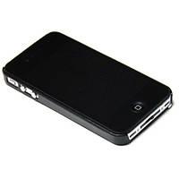 Электрошокер Телефон iPhone 4S slim, фото 1
