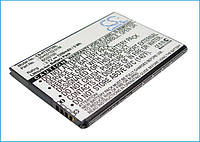 Аккумулятор для HTC S710E 1350 mAh