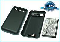 Аккумулятор для HTC Incredible S S710E 2400 mAh