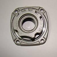 Фланец для AEG 12-125 XE