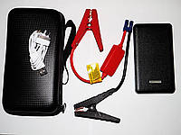 Портативная зарядка Power Bank 60000 + Car Starter, фото 1