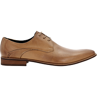 Классические мужские кожаные туфли Wojas, Польша