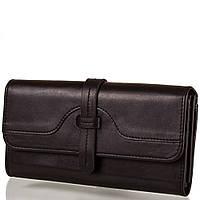 Женский кожаный кошелек VALENTA (ВАЛЕНТА) VXP45110