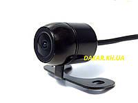 Универсальная камера заднего вида Celsior TG-VC04