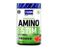 Amino Stim 315 g blue raspberry