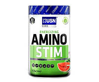Amino Stim 315 g strawberry limeade